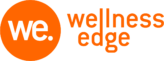 Wellness Edge